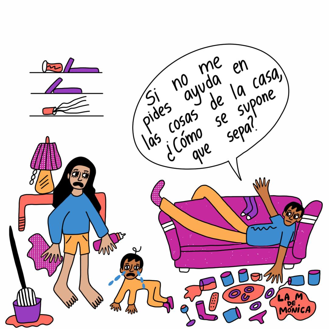 Ilustracion-Ayuda-en-la-Casa