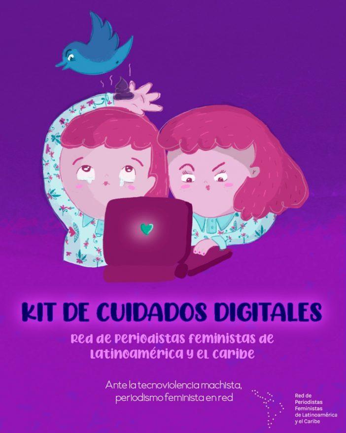 kit-de-cuidados-digitales1