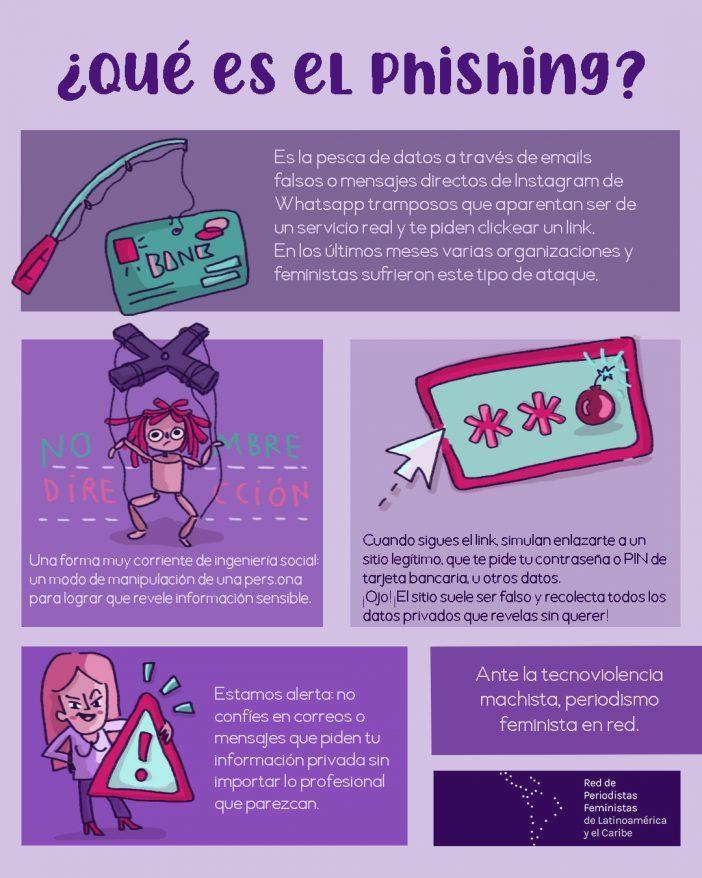 kit-de-cuidados-digitales6
