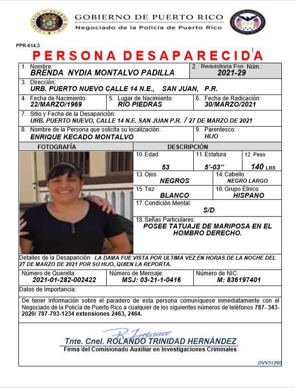 Brenda-Nydia-Montalvo-Padilla