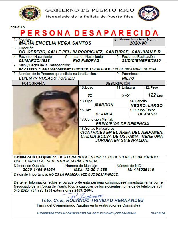 Maria-Enoelia-Vega-Santos