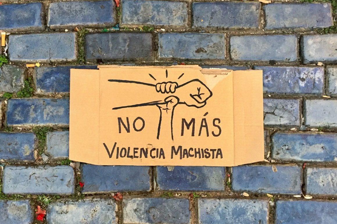 Federales se unen a la búsqueda de joven desaparecida en Toa Baja