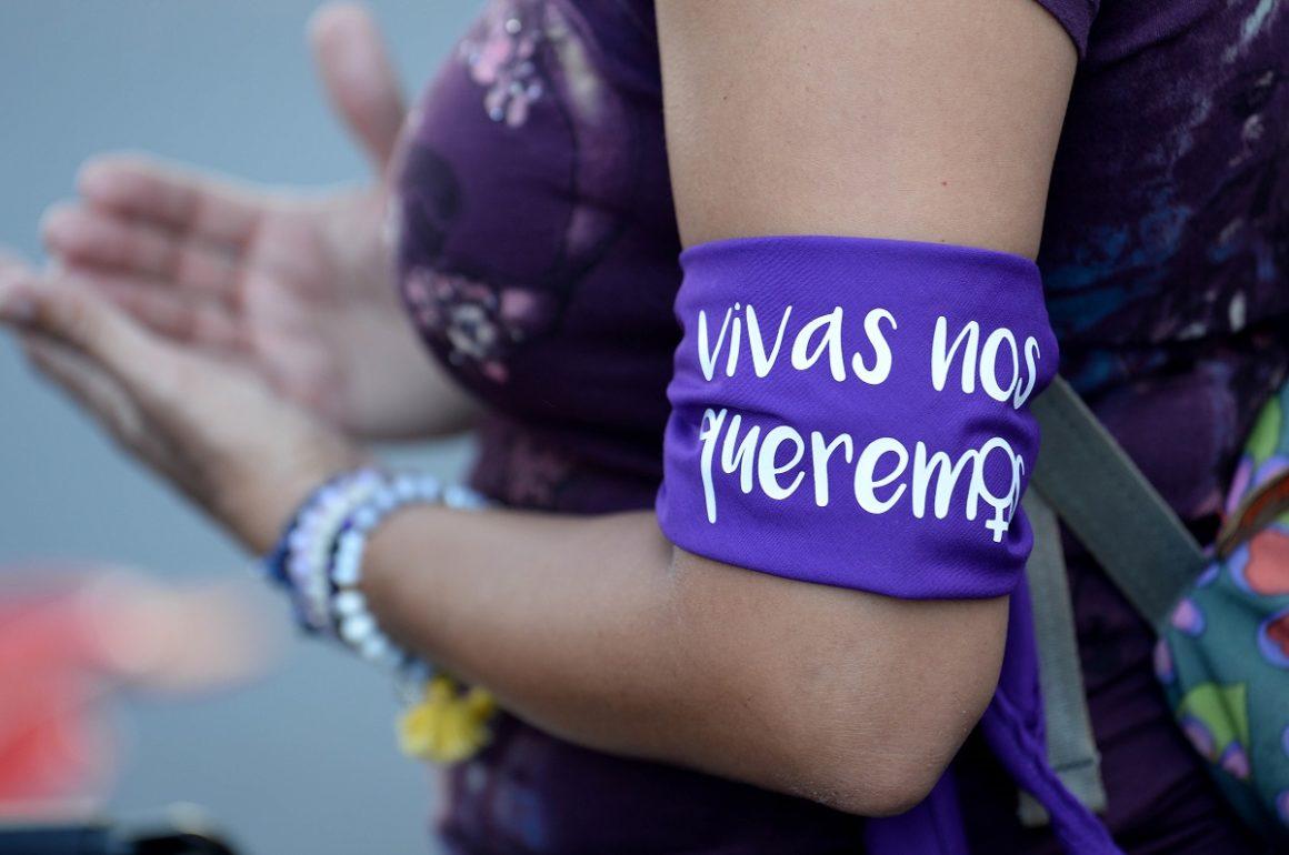 Investigan asesinato de mujer por violencia de género en Yauco