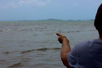 Pescadora denuncia acoso sexual de pescadores