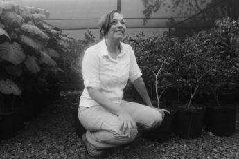 Luisa Rosado Seijo