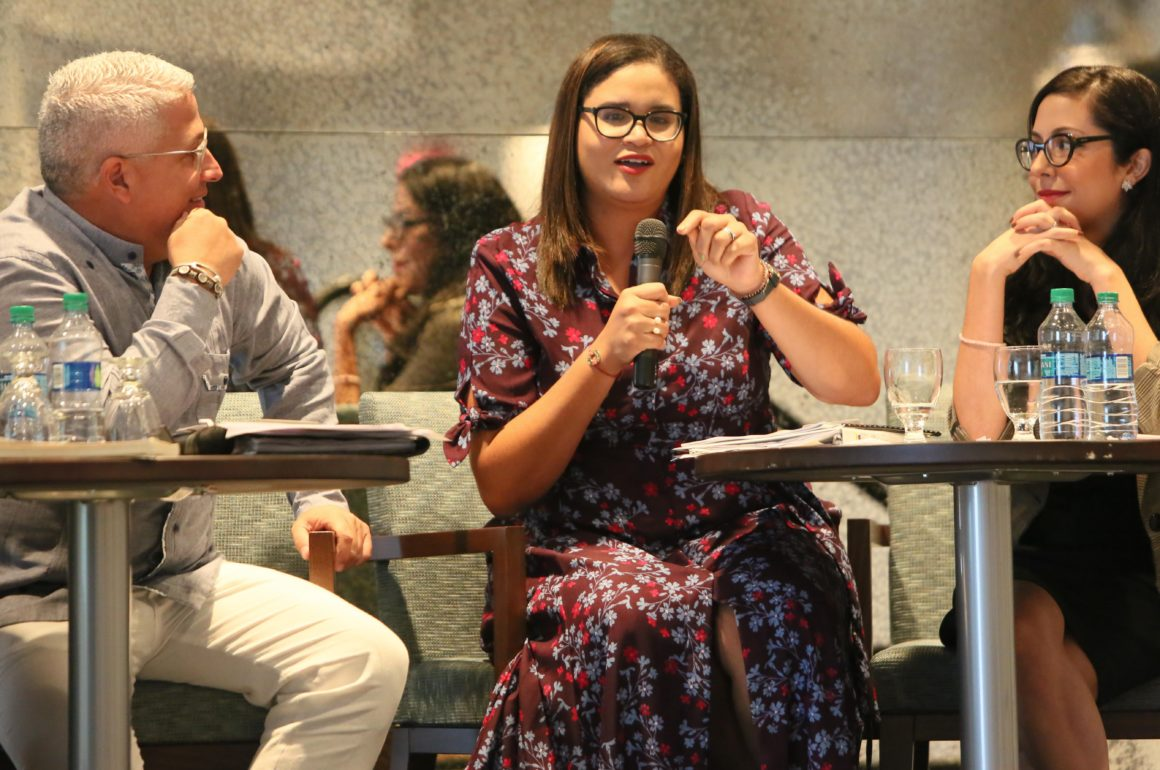 Mujeres enfrentan pérdida de vivienda ante la precariedad y la violencia de género