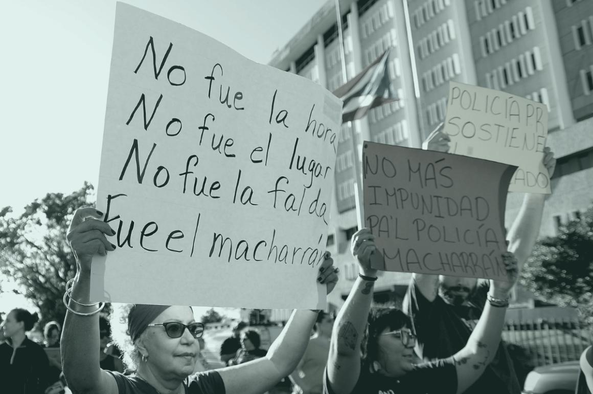Columna de la psicóloga Mercedes Rodríguez López