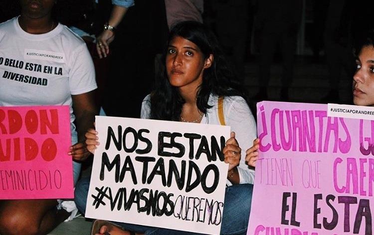 La lucha por implementar un currículo con perspectiva de género en República Dominicana