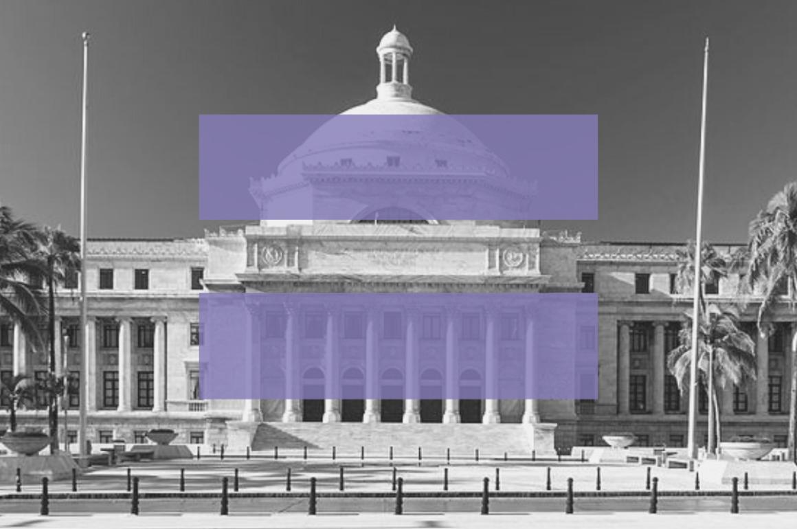 ¿Cómo se logra la equidad de género en las candidaturas políticas?