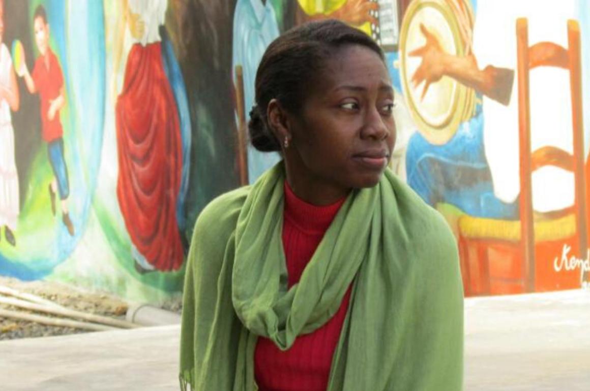 La lucha por la ciudadanía plena de dominicanos de ascendencia haitiana continúa