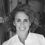 Laura Rexach Olivencia