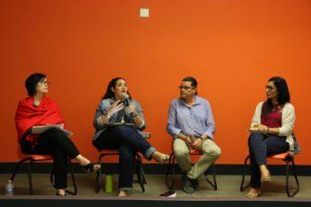 Conversatorio protocolo desastres_Yelitza Rosario Ramos