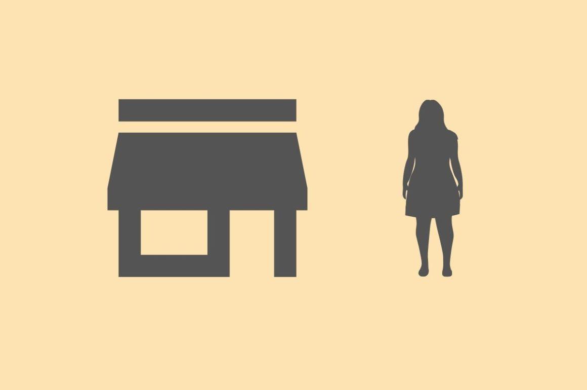 Derecho a la vivienda mujeres