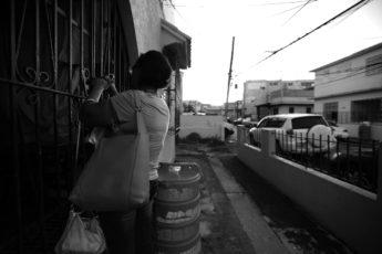 Ser mujer negra en una pandemia y otras interseccionalidades