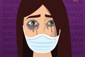 Campaña de Kilómetro Cero Exige acción ante la otra pandemia