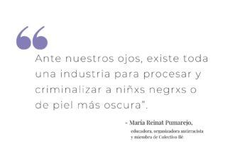 María Reinat Pumarejo