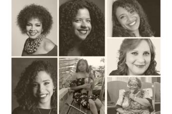Mujeres negras en la música
