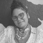 Xiomara Torres Rivera