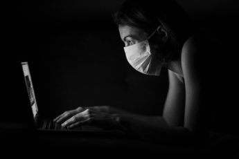 El trabajo sexual en Puerto Rico durante la pandemia por COVID-19.