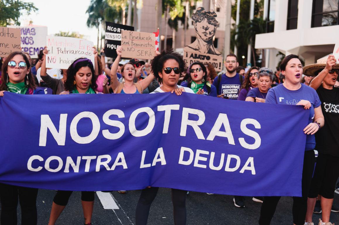 Proyecto de la Cámara 1003 compromete  los derechos humanos