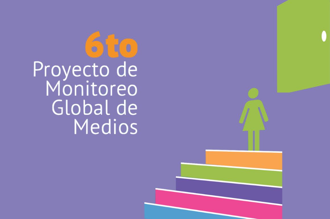 Mujeres en las noticias de Puerto Rico: invisibles y subrepresentadas